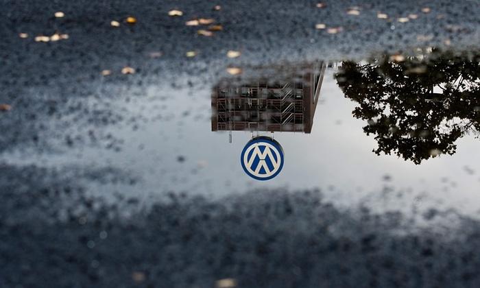 Врать нехорошо: Как обман разрушил репутацию Volkswagen и карьеру CEO компании - 1