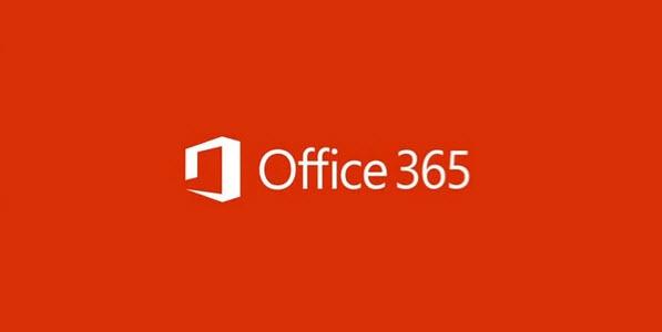 годовая подписка на набор «Office 365 для дома» составляет 2 874 руб.