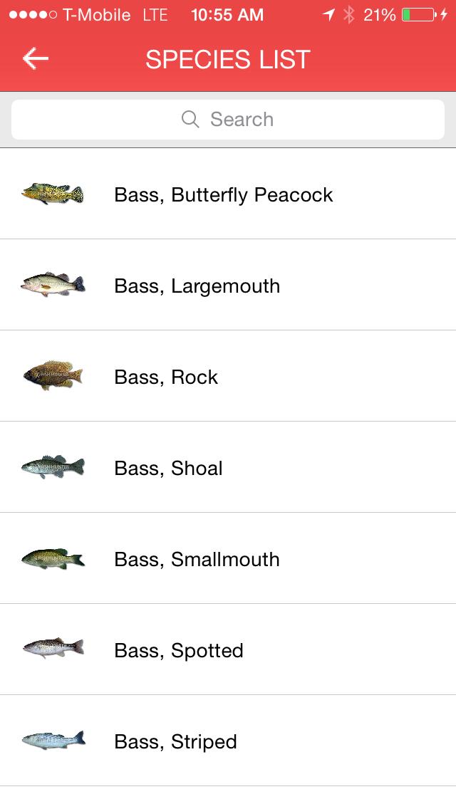 FishHunter — портативный эхолот для рыбаков - 5