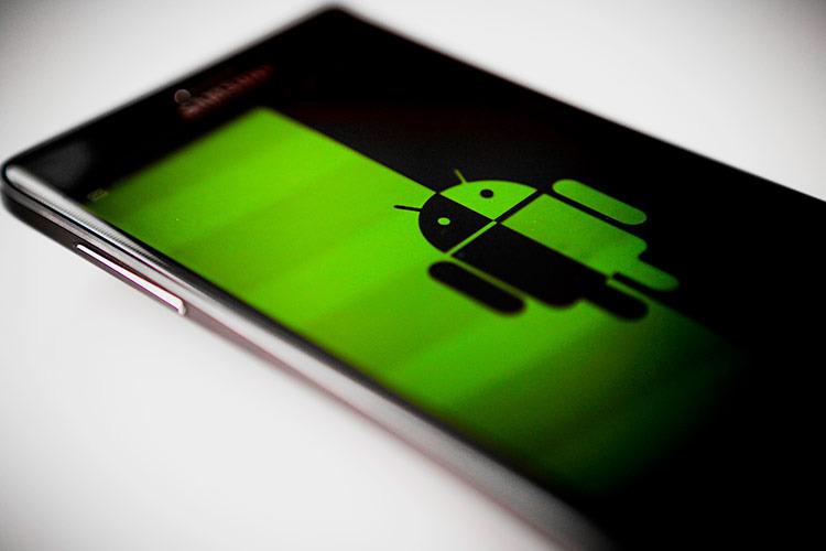 Google как корпорация-монополист. В США началось расследование по Android - 1