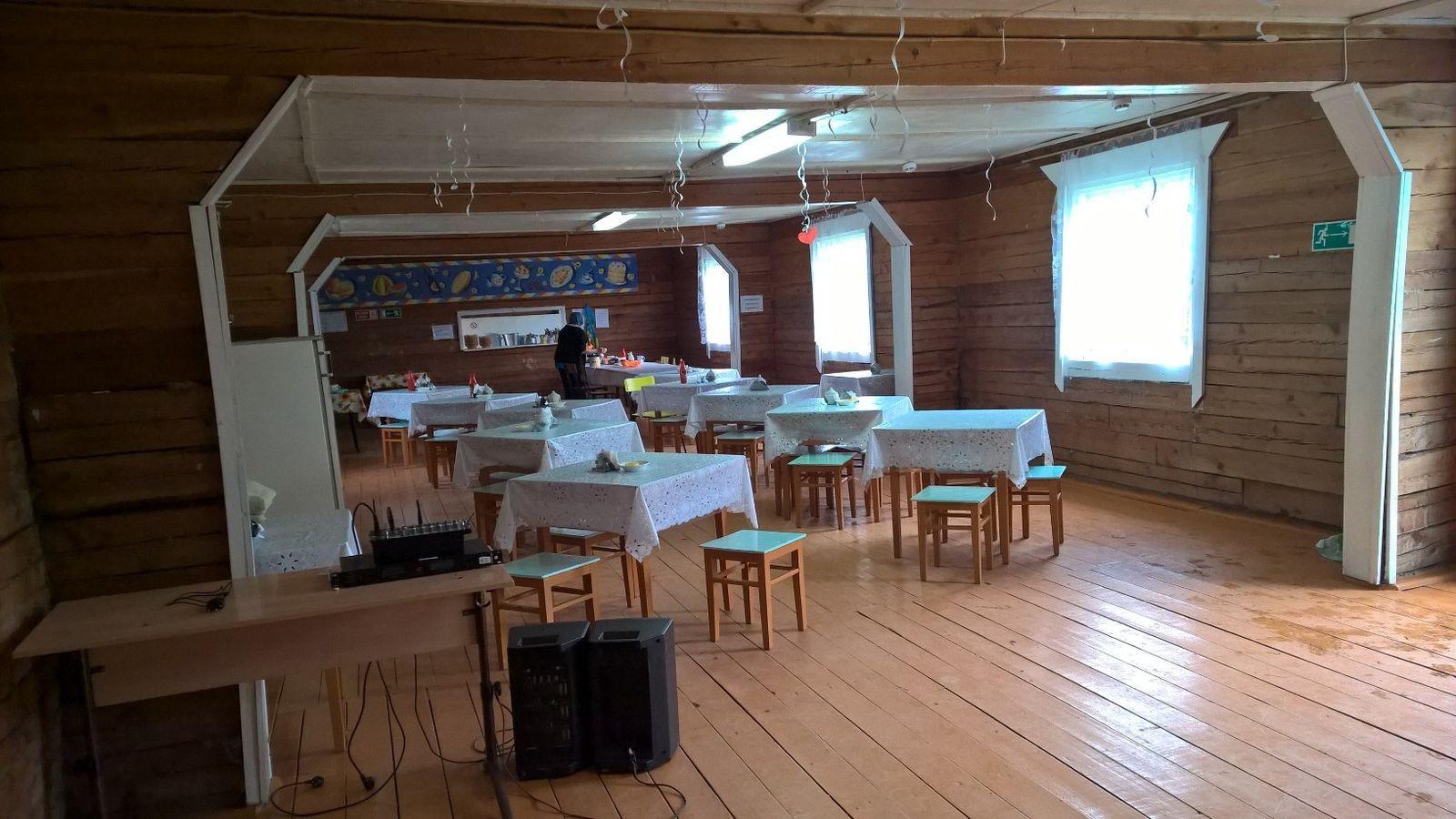Летние IT-школы в Якутии: как это сделано - 22