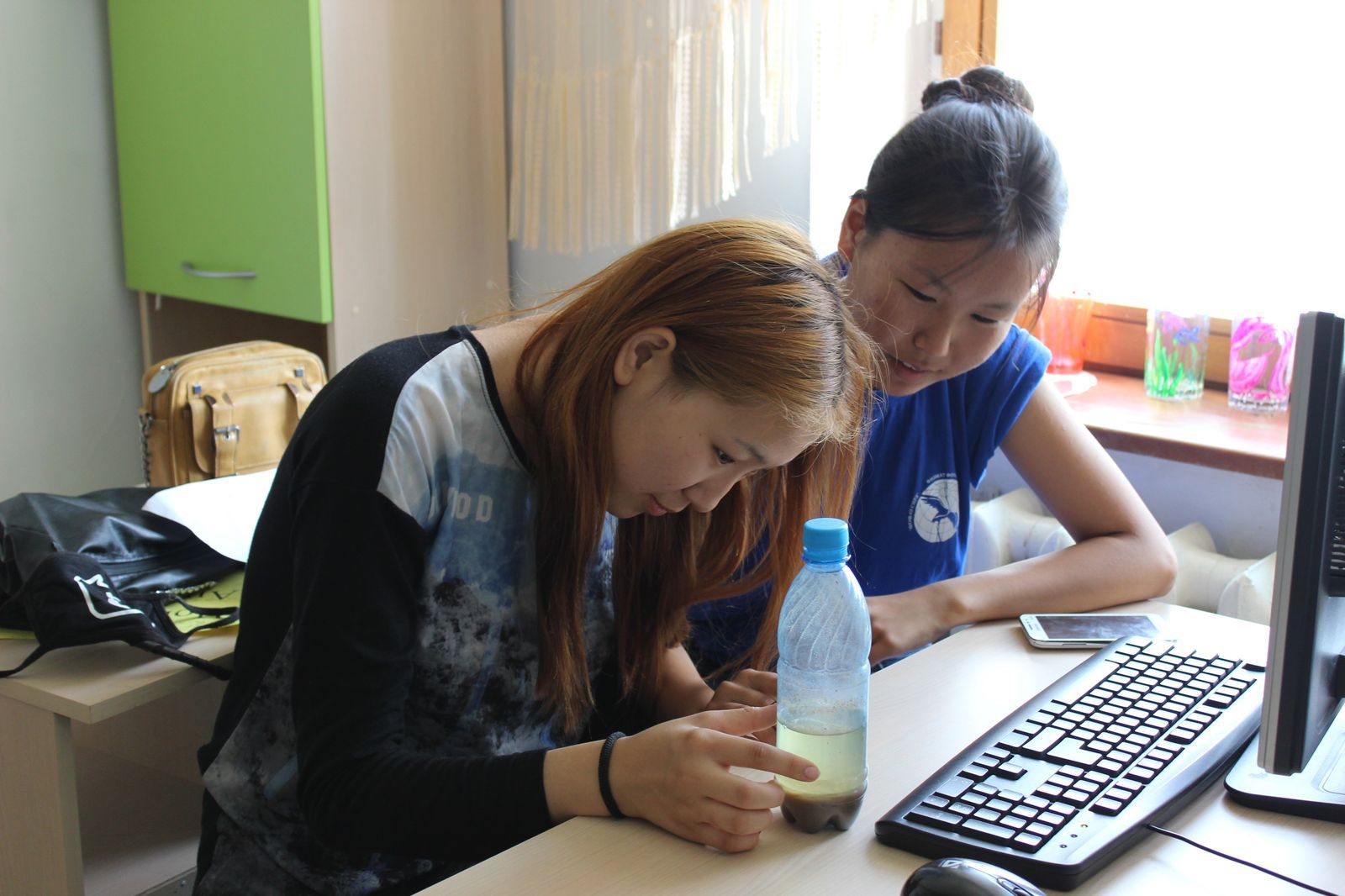Летние IT-школы в Якутии: как это сделано - 4