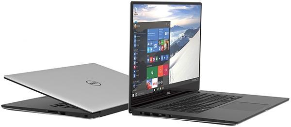 Ноутбук Dell XPS 15 нового поколения будет оснащаться 3D-картой Nvidia GeForce GTX 960M - 2