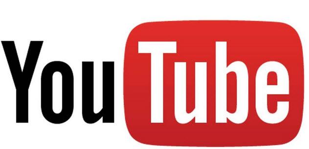 По информации Recode, запуск платной версии YouTube без рекламы состоится уже в октябре этого года