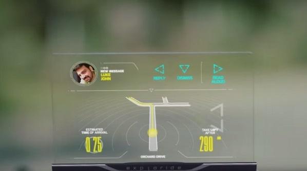 Exploride — как превратить Lada в смарткар за $299 - 6