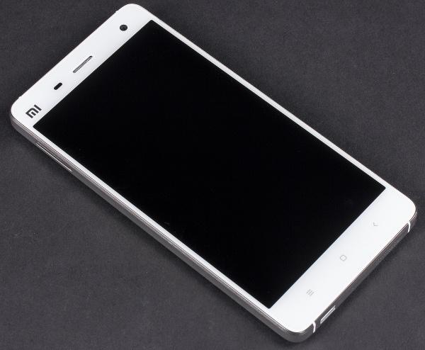 Xiaomi Mi5, вероятно, будет минимально похож на предшественника