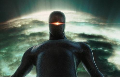 «Война миров» Стивена Хокинга. Чем опасны инопланетяне для землян? - 2