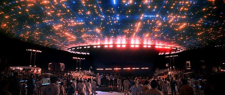 «Война миров» Стивена Хокинга. Чем опасны инопланетяне для землян? - 4