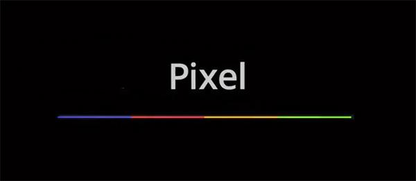 Pixel C станет первым представителем линейки Pixel с ОС Android