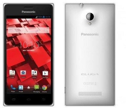 Panasonic приняла решение производить в Индии смартфоны для Азии, Ближнего Востока, Африки и, конечно же, самой Индии
