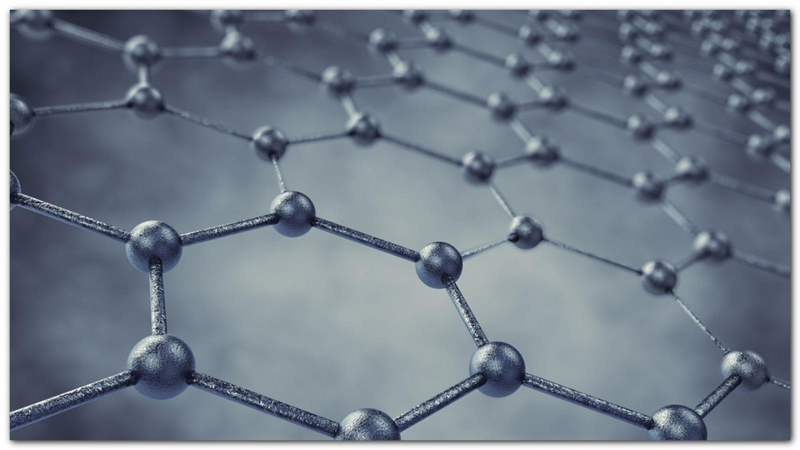 Экспертное мнение: Двумерные материалы, их свойства и перспективы - 1