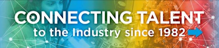 Исследования по программе GRC сосредоточены на проблемах, являющихся приоритетными для отрасли