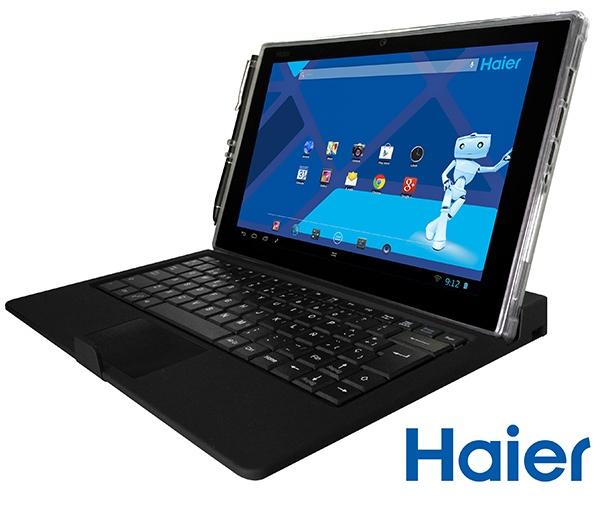 Haier HaierPad 103