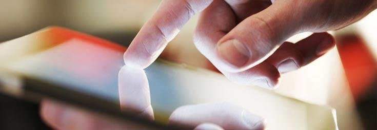 По мнению производителя, новые сенсоры могут найти применение в носимой электронике
