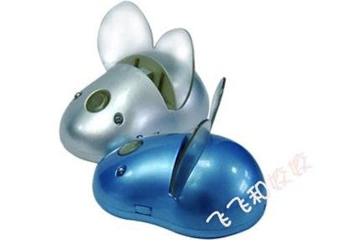 10 гаджетов, которые не взлетели: USB-тест на беременность, зонтик для сигареты и многое другое - 10
