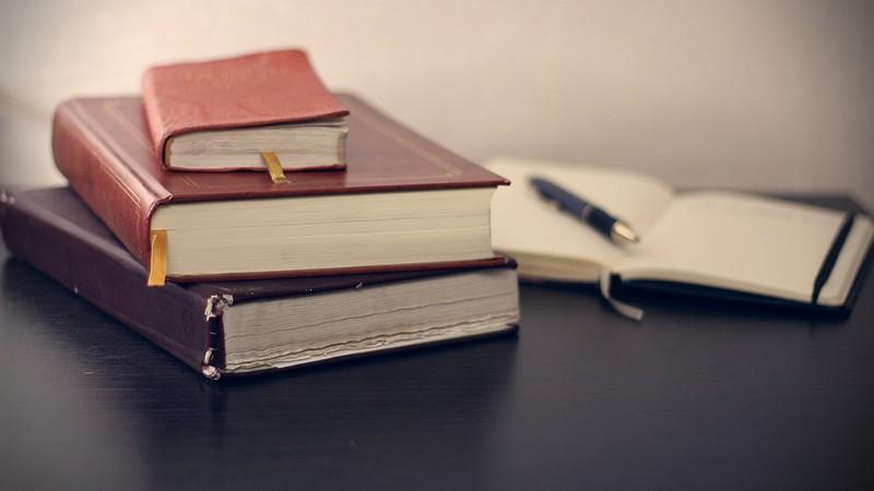 10 книг, которые навсегда изменят ваши взгляды - 1