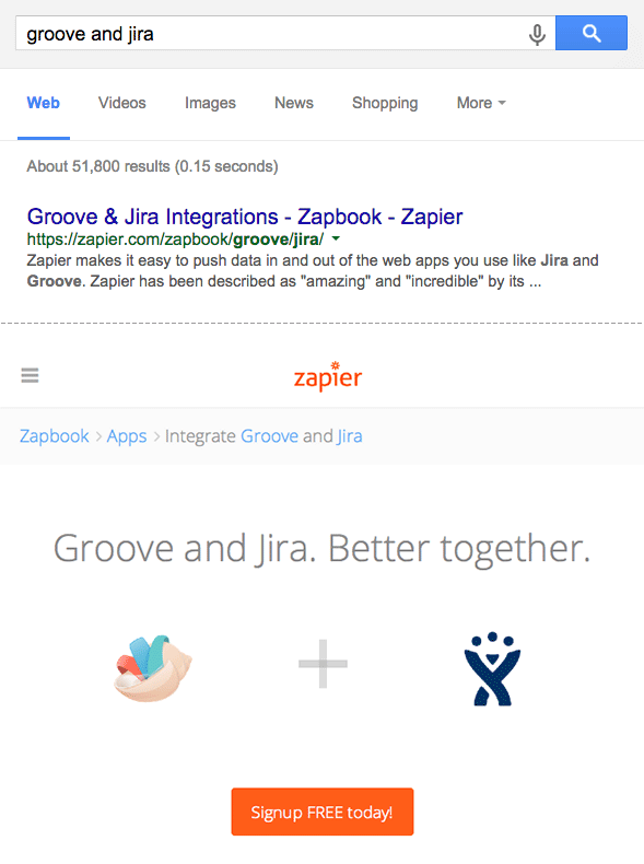 600 тысяч пользователей за 3 года: История Zapier - 3