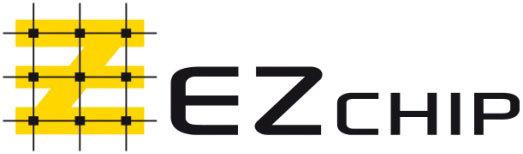 Сумма сделки между Mellanox и EZchip — 811 млн долларов