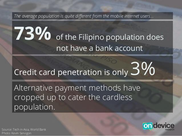 Аналитика: Филиппины — растущий рынок, потребительский бум и минимальные коммуникационные барьеры для бизнеса - 19