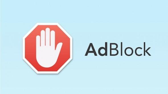 Блокирование рекламы — это законно. Adblock Plus выиграл дело против международного медиахолдинга Axel Springer - 1