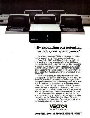 Как две домохозяйки развивали индустрию компьютеров в 1970-е годы - 4