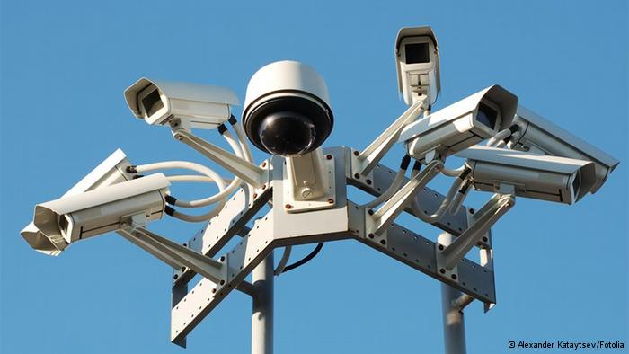 Специалистам Panasonic удалось улучшить кодирование видеопотоков по стандарту H.264