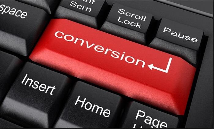 3 способа получить клиентов из контекстной рекламы по цене визитки - 1