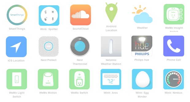 Kibbi — универсальная система безопасности для дома - 8