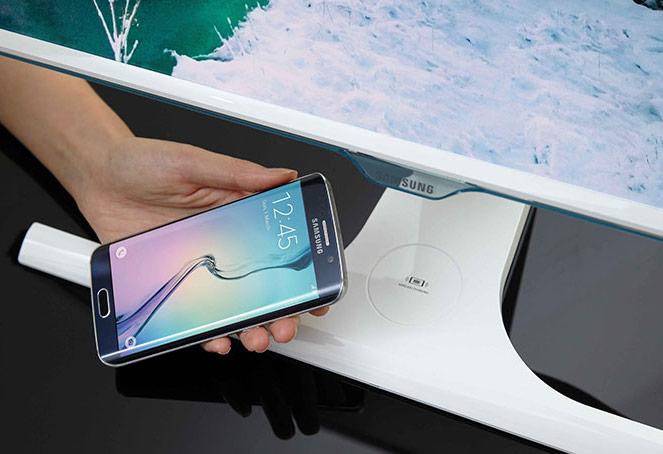 Вчера было объявлено о начале приема предварительных заказов на модель Samsung S24E370DL