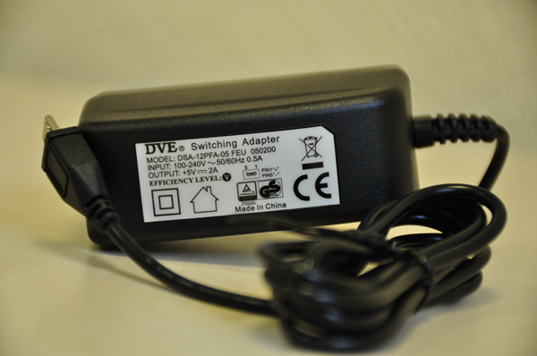 Обзор iCam HD 360 - 22