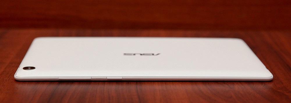 Обзор планшета ASUS ZenPad S 8.0 - 17