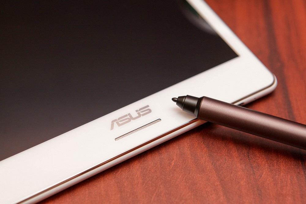 Обзор планшета ASUS ZenPad S 8.0 - 18