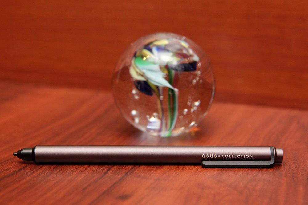 Обзор планшета ASUS ZenPad S 8.0 - 19
