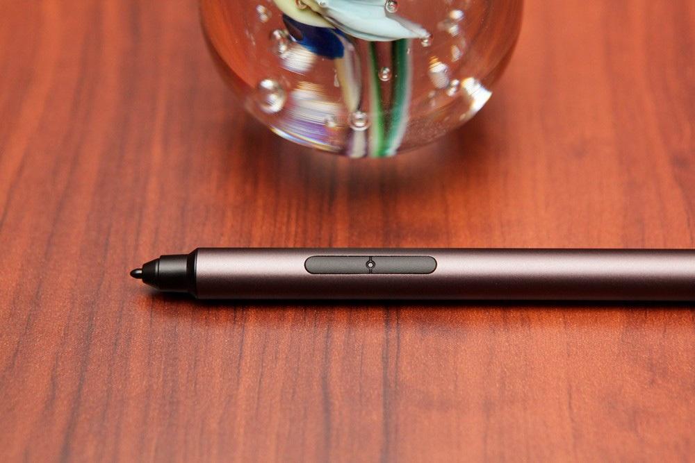 Обзор планшета ASUS ZenPad S 8.0 - 20