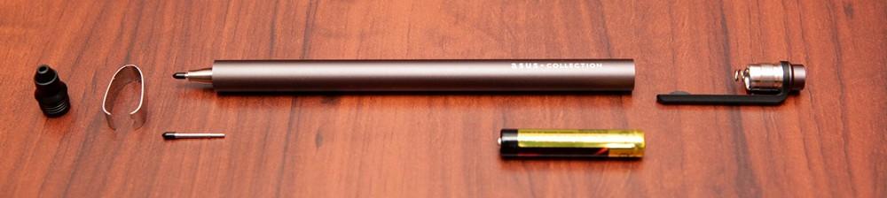 Обзор планшета ASUS ZenPad S 8.0 - 21