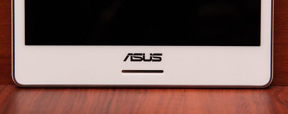 Обзор планшета ASUS ZenPad S 8.0 - 9