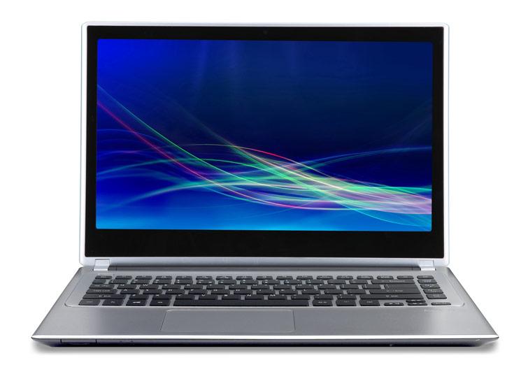Снижение издержек особенно актуально в условиях уменьшения спроса на ноутбуки