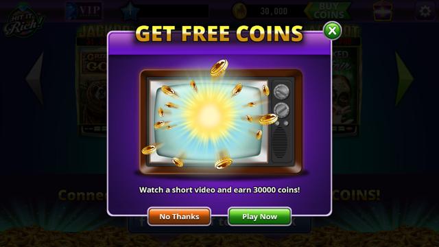 Видео как инструмент монетизации приложения. 5 интересных способов - 8