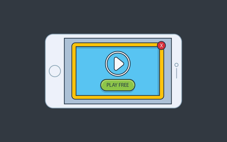 Видео как инструмент монетизации приложения. 5 интересных способов - 1