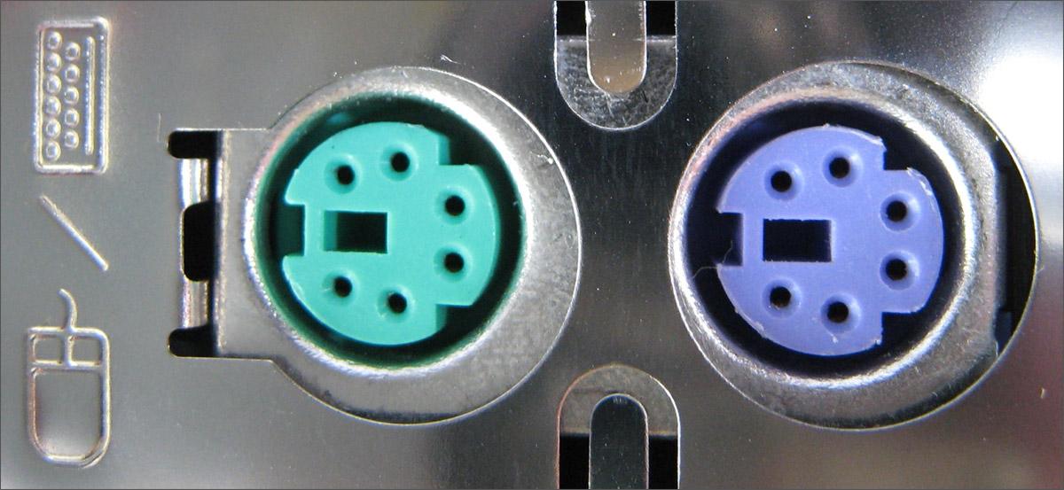 NKRO на USB. Проблемы и костыли при их решениях - 3