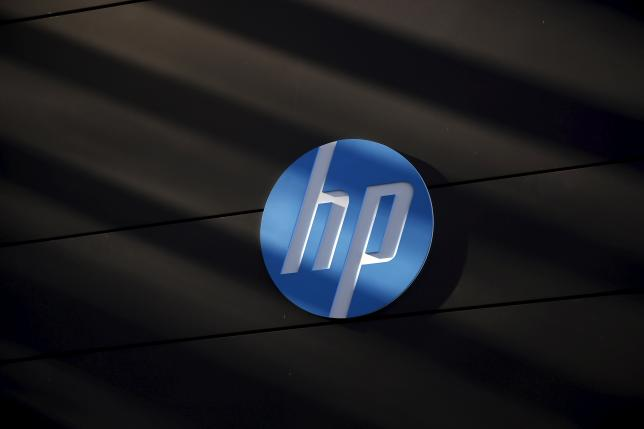 В Hewlett-Packard рассчитывают, что разделение на Hewlett Packard Enterprise Co и HP Inc будет завершено 1 ноября