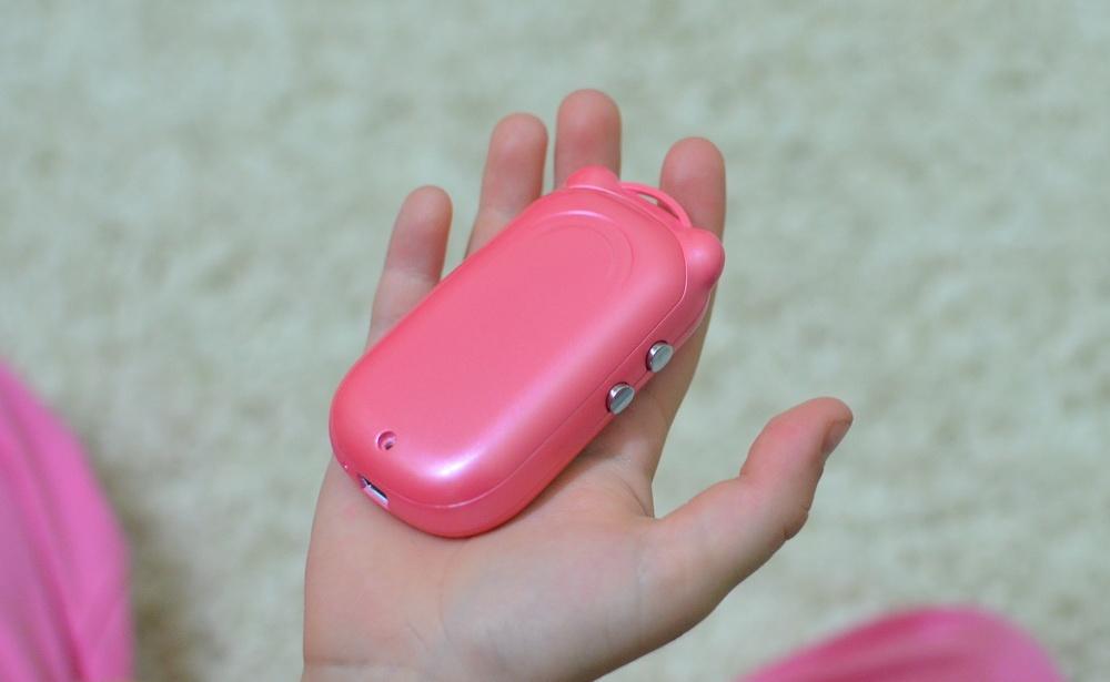Телефоны для безопасности детей и спокойствия родителей: обзор новинок bb-mobile - 26