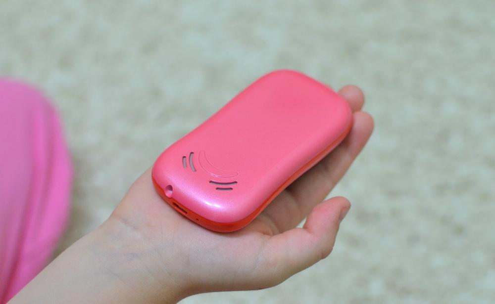 Телефоны для безопасности детей и спокойствия родителей: обзор новинок bb-mobile - 28