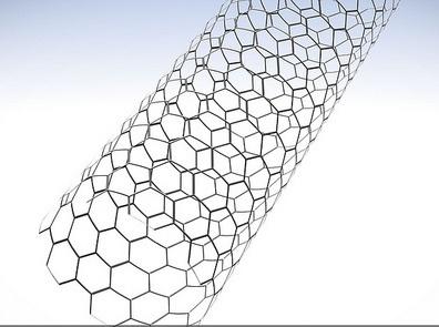 Ученым удалось продемонстрировать новый способ уменьшения электродов без ущерба для производительности  транзисторов из нанотрубок