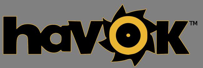 компания Microsoft объявила о том, что теперь все права на Havok принадлежат ей