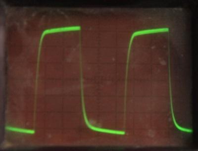STM32F103C8T6 — первые шаги. Начинаем делать осциллограф - 8