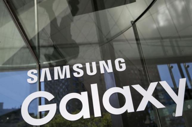 Анонс Samsung Galaxy S7 ожидается в начале 2016 года