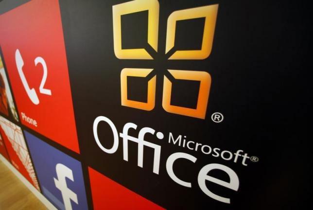 Microsoft и Asus расширили лицензионное соглашение