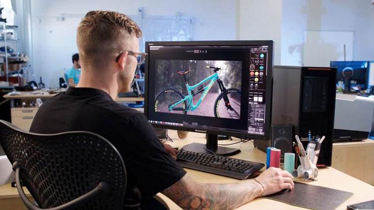 Работу с профессиональными графическими приложениями уровня Nvidia Quadro можно перенести в облако