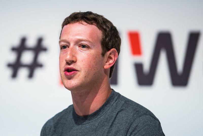 Facebook обеспечит жителей Африки доступом в Сеть при помощи спутников - 1